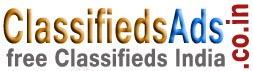 classifieds ads india