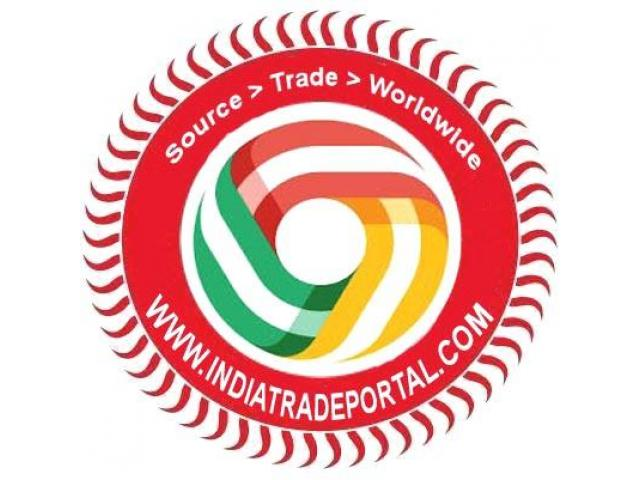 IndiaTradePortal.com b2b business directory India - 1/1