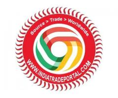 IndiaTradePortal.com b2b business directory India