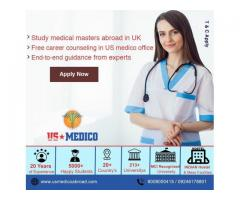 study mbbs in ukraine | mbbs in ukraine consultants in hyderabad
