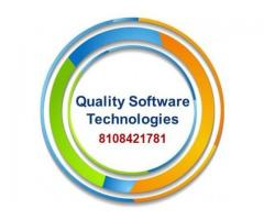 Top 10+ Java Training Institute with 100% Placement in Thane-Quality Software Technologies