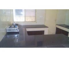 Apartment for rent-banaswadi-no brokerage-short/long term-10000pm