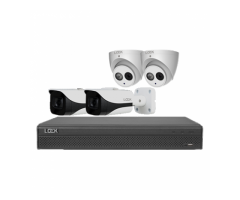 Choosing CCTV Wholesaler- Best is Must