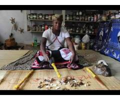 VOODOO LOST LOVER SPELL SPECIALIST IN RS A, UK ,NORWAY +27630700319