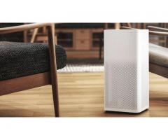 Best Air purifier India for pollution free environment