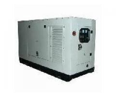 USED-SECONDS GENARATORS IN HYDERABAD FOR BUY AND SALE
