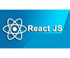 Reactjs Online Training – Naresh I Technologies