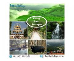 Looking For The Best Ooty Kodaikanal Tour Package