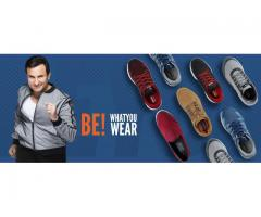 Find the Latest Shoes Design for Boys Online! Check Details Here
