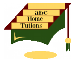 private home tutors in hyderabad registration for online tutors home tutors in hyderabad home tutors