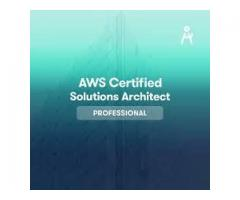 AWS solution architect professional training in chennai aws training in chennai|AWS certification Tr
