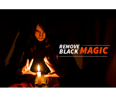 +91-9988959320 Real Black Magic Specialist in Mumbai