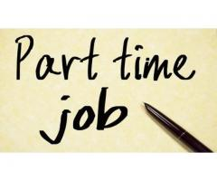 Updated Part Time Jobs in Bangalore – Apply Now