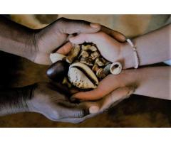 LONG DISTANCE HEALING SPELLS +256779317397, QUICK ASSURED RESULTS IN TEXAS, PERTH, HAMILTON.
