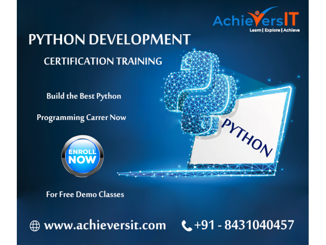 Online Programming Courses Training Institute in Bangalore - 1/1
