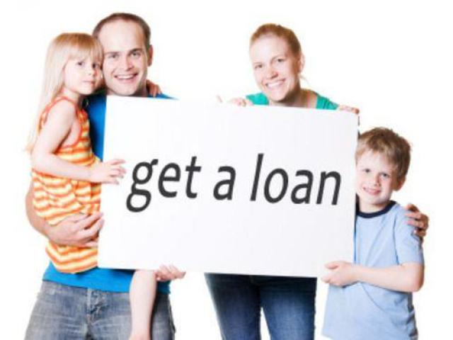 We provide the best loan at low interest rate - 1/1