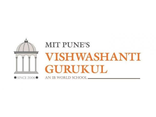 Best International Schools in India | Top Residential Schools in Pune – MIT Vishwashanti Gurukul - 1/1