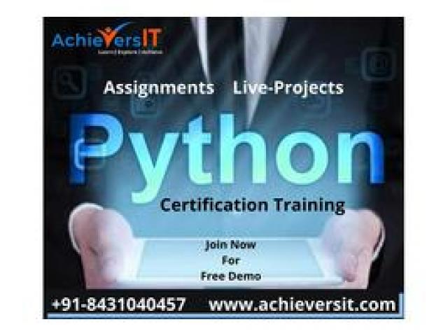 Development Courses In Bangalore - 1/1