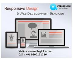 Best SEO Services in Bangalore - Weblogicks.com