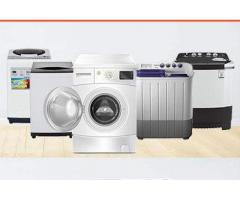 Fully Automatic Washing Machine Online | Fully Automatic Washing Machine | Automatic Washing Machine