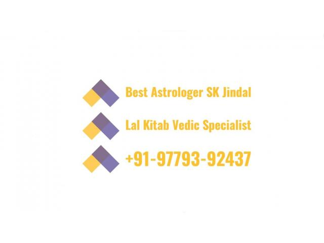 Relationships Marriage solutions astrologer+91-9779392437 - 1/1