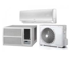 Best Inverter AC | Buy Split AC Online | Inverter AC - SATHYA