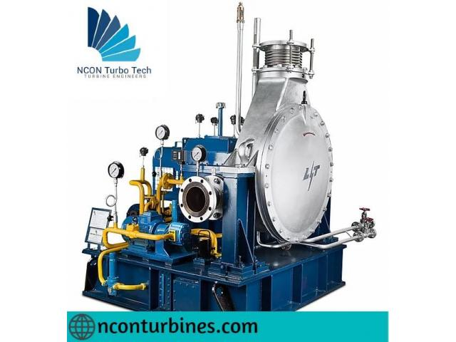 Power Turbine Manufacturers - nconturbines.com - 1/1