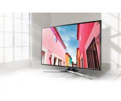 Buy Ultra HD TV | Buy Ultra HD TV Online