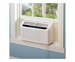 Window AC | Window AC Offers | Window AC Price-Sathya Online