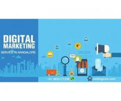 SEO Company In Bangalore Best SEO Services