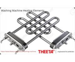 Get the best Washing machine Heating elements at Theeta