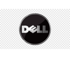Dell sells personal computers (PCs), Laptops, servers, data storage devices etc.