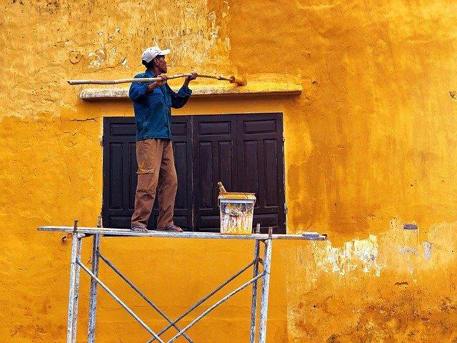 Best Painters In Zirakpur - 1/1