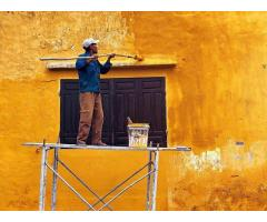 Best Painters In Zirakpur