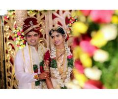 Wedding Photographers In Guntur