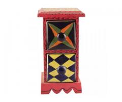 https://www.indianshelf.in/chest-of-drawers/?product%5Bproduct_color%5D=&product%5Bmaterial%5D=&