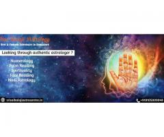 Best Astrologer In Bangalore - Best Astrologer in Karanataka