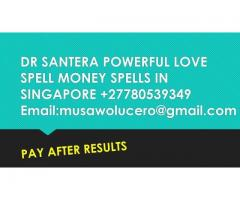@LOST LOVE SPELL IN USA +27780539349;;UK.AUSTRALIA,TORONTO,FRANCE,SPAIN,NETHERLAND,GERMAN;;