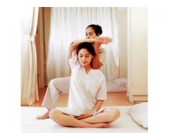 Best Body Massage Spa in Chembur, Mumbai - 9319745943