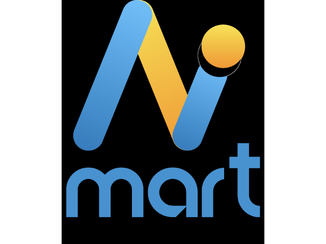 AiMart - The world's most extensive marketplace for AI  Products and Solutions. - 1/1