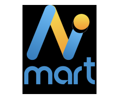 AiMart - The world's most extensive marketplace for AI  Products and Solutions.