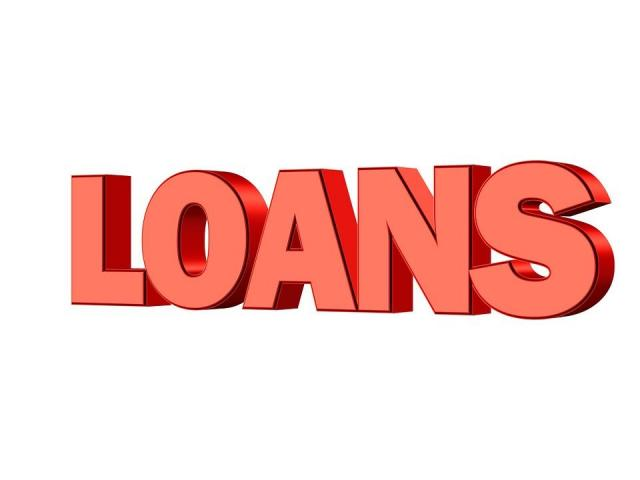 LOAN OFFER FAST AND RELIABLE GET 2% LOAN OFFER - 1/1