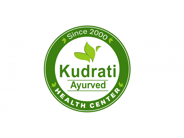 Genetic Diseases Treatment in Ahmedabad by Kudrati Ayurved - 1/1