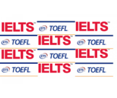 WhatsApp:+237680291603 Buy Original IELTS,TOEFL iBT,NEBOSH,PMP,GMAT,GRE,PTE,CELPIP,CERTIFICATES in I