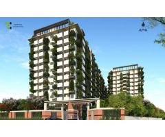 2BHK Flats For Sale In Tellapur