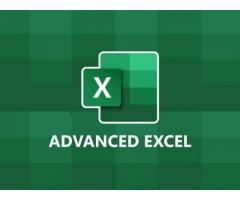 best Best Excel training in gurugram