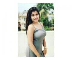 Escorts Service in Mumbai | Independent Female Escorts in Mumbai