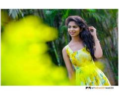 Portfolio Photographers in Hyderabad | Modelling Photography