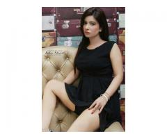 Call Girls in Colaba – 09538374281 – Gorgeous Escorts Service