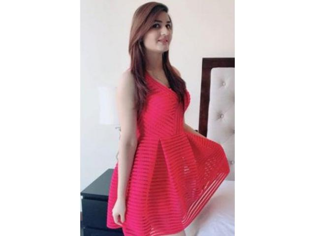 Experience The Erotic Fun with Sizzling Escort service in Goregaon - 1/1